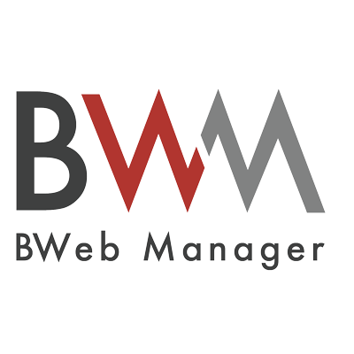 BWeb Manager